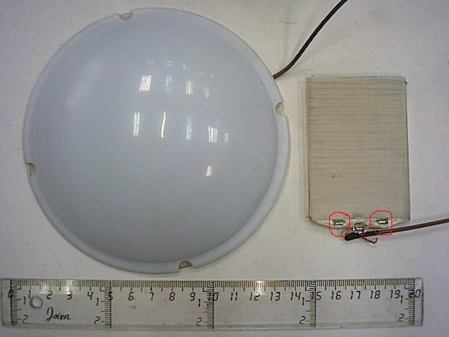 Detectores 1