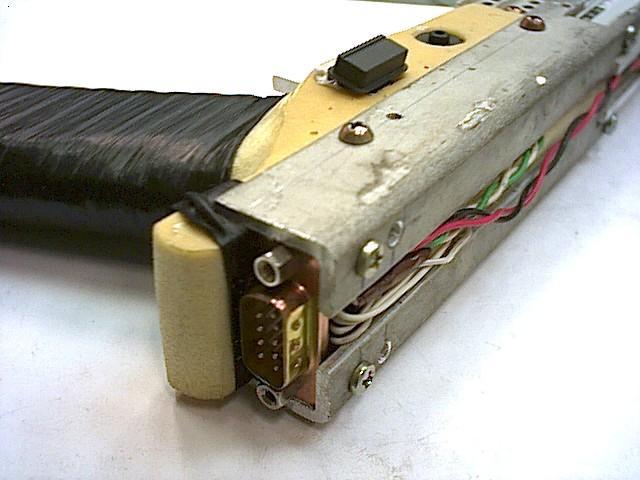 Arma 7