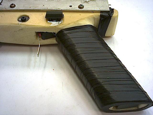 Arma 5