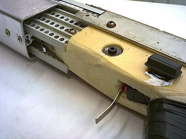 Arma 6