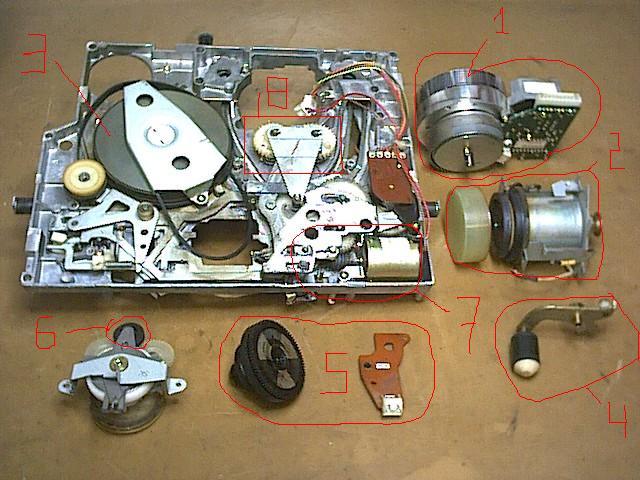 Mecánica 2