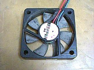 Otro ventilador 1